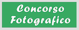 Concorso fotografico