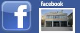 facebook_IISS.png, 1 kB